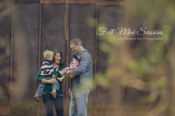 book your fall mini sessions with heather fink photography